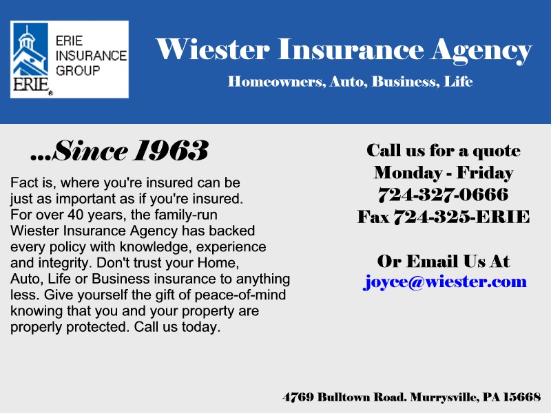 General Liability Business Insurance Texas